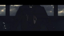 The Weeknd 'The Knowing' music video