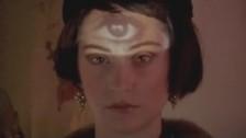U.S. Girls 'Woman's Work' music video