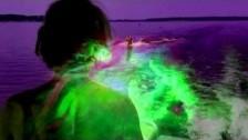 Friendzone 'Poly' music video
