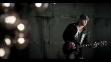 Lee Brice 'Hard To Love' music video
