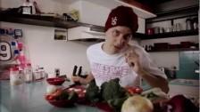 Watsky 'A New Kind of Sexy' music video