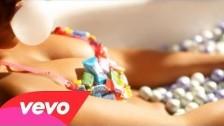 Plan-B 'Candy' music video
