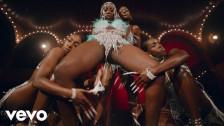 Bree Runway 'ATM' music video