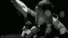 Daddy Yankee 'Corazones' music video