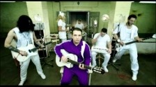 Bloodhound Gang 'Altogether Ooky' music video