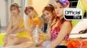 Girl's Day 'Darling' music video