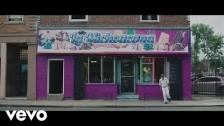 SOULS 'Satisfied' music video