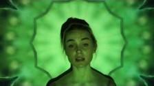 Alice Kristiansen 'Lost In Translation' music video