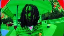 SIR E.U 'Fireday' music video