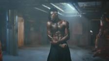 Moses Sumney 'Virile' music video
