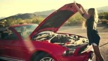 KReeD '??????????' music video
