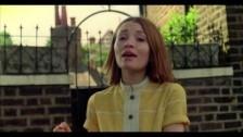 God Help The Girl 'God Help The Girl' music video