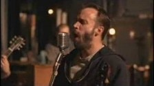 Clutch (3) 'Electric Worry' music video