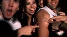 Warrant 'Heaven' music video