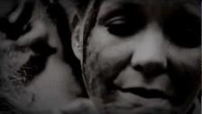 Drontheim '3 lovløse dager' music video