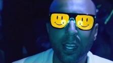 Arash 'Tekoon Bede' music video