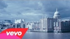 Augustines 'Cruel City' music video