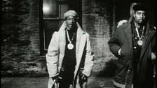 Eric B. & Rakim 'Juice (Know The Ledge)' music video