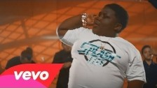 Lil TerRio 'Oooh Killem' music video