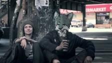Josh Pyke 'Warm In Winter' music video