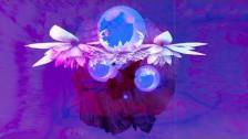 Mogwai 'Dry Fantasy' music video
