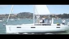 Keith Jenkins 'QUINOA' music video