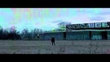 Gosh Pith 'Smoke Bellow' music video