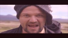 Bam Margera 'Bend My Dick' music video
