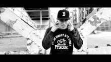 V.S. 'City Soul' music video