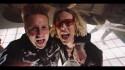 Papa Roach 'Last Resort Reloaded' Music Video