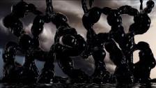 Danny Elfman 'Sorry' music video