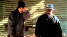 Cypress Hill 'Hand on the Pump' music video
