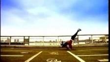 Alanis Morissette 'You Learn' music video