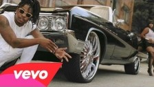 Ca$h Out 'She Wanna Ride' music video