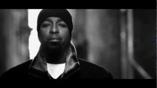 Tech N9ne 'Alone' music video