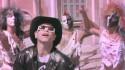 Elton John 'Passengers' Music Video