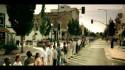 Michael Jackson 'Cry' Music Video