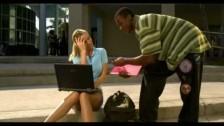 La Fouine 'Tous les Mêmes' music video