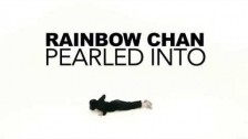 Rainbow Chan 'Pearled Into' music video