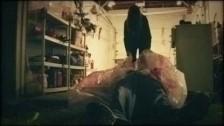 La Sera 'Never Come Around' music video