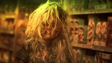 Lordi 'The Riff' music video