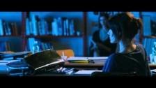 Le Luci Della Centrale Elettrica 'Un Campo Lungo Cinematografico' music video
