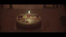Maisie Peters 'Birthday' music video