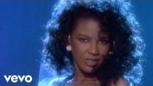 Angela Winbush 'Run To Me' music video