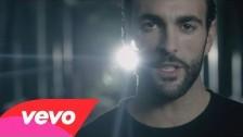 Marco Mengoni 'Guerriero' music video