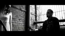 Manuche 'Se Hoje Fosse Antes' music video
