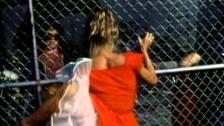 Toto 'Rosanna' music video