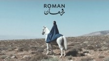 Mashrou Leila 'Roman' music video