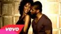 Usher 'Hey Daddy (Daddy's Home)' Music Video