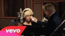 Tony Bennett & Lady Gaga 'But Beautiful' music video